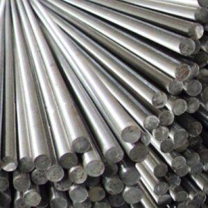 Stainless-Steel-Round-Bar-Manufacturer