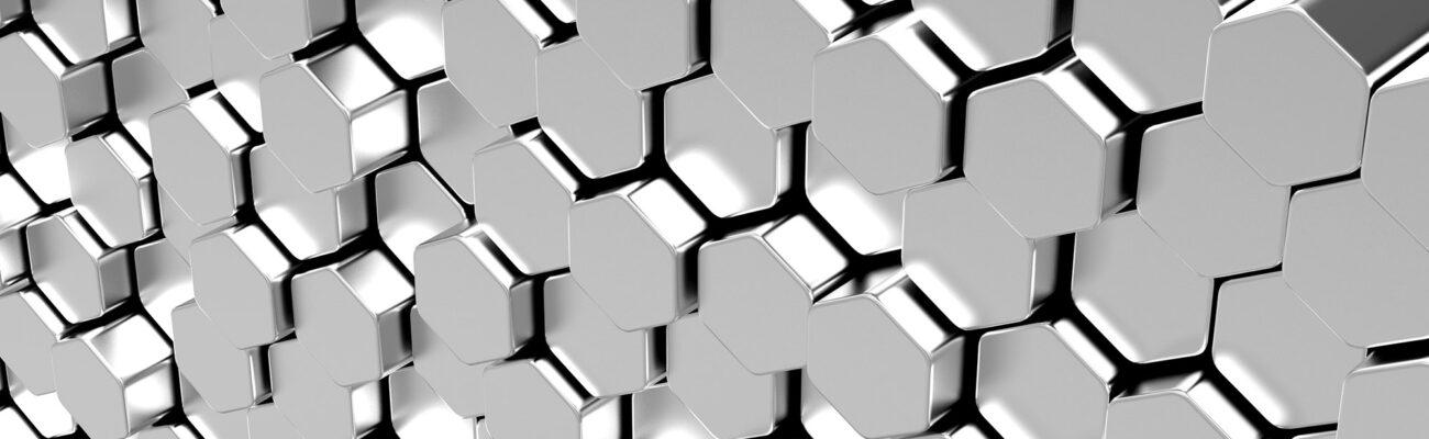 stainless-steel-304-304l-304h-hexagonal-bars-rods-manufacturer-exporter