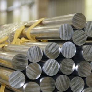 stainless-steel-304-round-bar